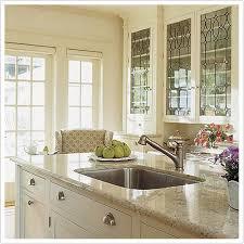 giallo ornamental granite denver shower doors denver granite