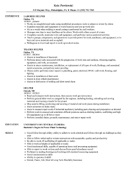 exle of a student resume helper resume sles velvet