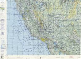 g map operational navigation charts perry castañeda map collection
