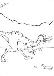 98 dinasour coloring pages pages to print pdf alcatix com