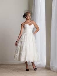 ivory wedding dresses designer halloween ideas ivory wedding dress