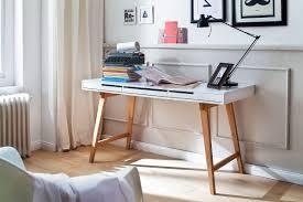 Holz Schreibtisch Kaufen Schreibtisch Massiv Holz Gebraucht Kaufen Sekret R Schreibtisch