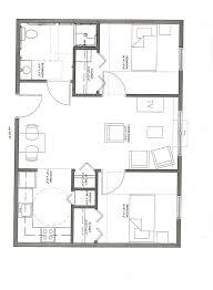 2 bedroom flat floor plan 2 bedroom apartment design koszi club