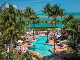 10 best florida resorts for couples with photos tripstodiscover