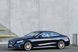 mercedes s63 amg review mercedes s63 amg coupe review by richard hammond here at