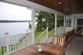 342 edgewater gilford nh 03249 luxury nh single family for