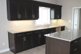 Kitchen Cabinets Guelph Guelph Custom Kitchens Dan Clayton New Home Builder