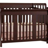 baby cribs archives baby crib 101
