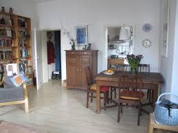 Restaurant Das Esszimmer Nidderau 2 Zimmer Wohnungen Zum Verkauf Hanau Mapio Net