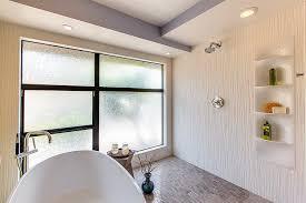 San Diego By Jackson Design Remodeling Homeadore Bathroom Design San Diego
