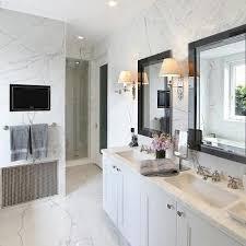 bathroom tv ideas bathroom tv design ideas
