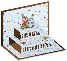 how to make handmade pop up birthday cards handmade pop up birthday cards ideas 10 fashion trend