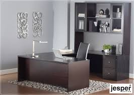 Home Office Furniture From BigAppleFuton Shipped For Free In NYC  NJ - Home office furniture nyc