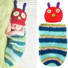 newborn baby clothes that keep them warm