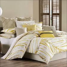 Designer Girls Bedding Bedroom Marvelous Twin Bedding Sets Tropical Bedding Sets Modern