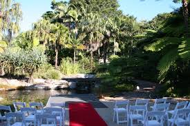 Mt Annan Botanical Garden The Australian Botanic Garden Mount Annan Mount Annan Wedding