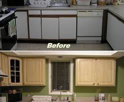 Can I Just Replace Kitchen Cabinet Doors Can I Just Replace Kitchen Cabinet Doors Amicidellamusica Info