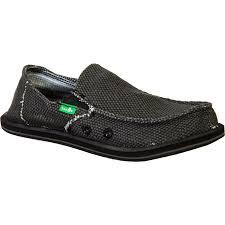 black sanuks sale u003e up to31 off discounts