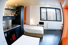 chambre etudiante lille chambre etudiante lille unique appartement meublé lille luxe