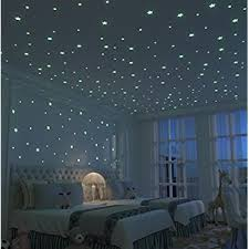 glow in the ceiling glow supernova 200 of the brightest glow in the