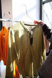 designer flohmarkt 12ter apartment designer flohmarkt dif dit is fashion weeste