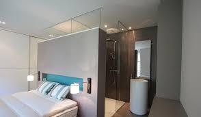 deco m6 chambre décoration chambre parentale contemporaine 91 montpellier