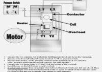 circuit diagram u2013 cubefield co