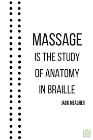 137 best massage images on pinterest massage quotes massage