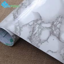 Adhesive Kitchen Backsplash Online Buy Wholesale Adhesive Kitchen Backsplash From China