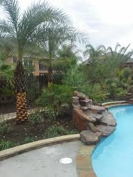 plan it landscaping u2013 backyard landscaping houston u2013 professional
