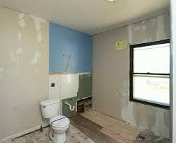 Bathroom Remodeling Des Moines Ia August 2015 U2013 Page 3 U2013 Ugly House Photos