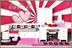 ikea drehstuhl kinderzimmer ikea drehstuhl kinderzimmer home dekor ideen