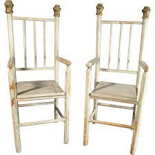 Wooden Sofa Chair Png Vintage Wood Arm Chairs Kashiori Com Wooden Sofa Chair Bookshelves