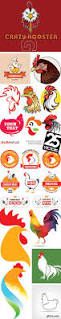 best 25 chicken restaurant logos ideas on pinterest roosters