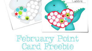 card templates free greeting cards to print notable u201a appealing
