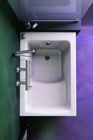 piccole vasche da bagno forum arredamento it vasche da bagno piccole vascaseggiolino