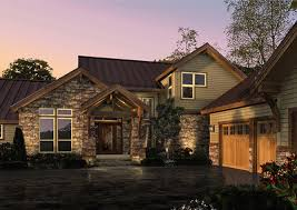 vaulted ceiling house plans entertainer s with vaulted ceilings 69497am