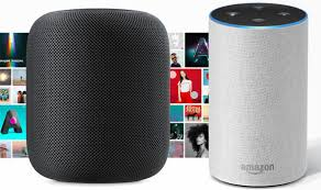 amazon black friday sonos apple homepod rivals new amazon echo sonos sony and google