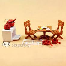 bulk tables and chairs buy bulk chairs and get free shipping on aliexpress com