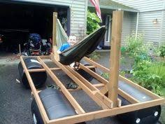 turtle dog hammock stand hammocks pinterest dog hammock
