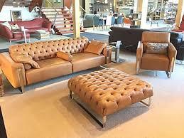 sofa garnitur 3 teilig sofas und couches sofagarnitur 9400 schöne sofagarnitur 3teilig
