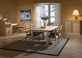 Kika Esszimmer Sessel Tisch Design Holz Mobelplatz Com