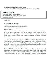 template cover letter cv cover letter resume sample cover letter for resume template resume