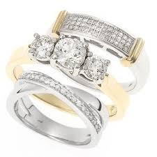 married ring designer diamond engagement ring online diamond shop