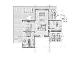 ground floor plan of a house image ahscgscom nurse resume