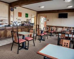 Comfort Inn Middletown Ri Comfort Inn Hotels In Middletown Ri By Choice Hotels