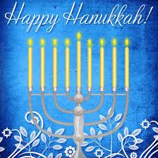 11 best hanukkah images on happy hanukkah hanukkah
