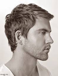 haircut style trends for 2015 top 10 beard style trends for men in the world trend fashion style