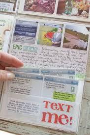 25 unique scrapbook ideas on scrapbook ideas