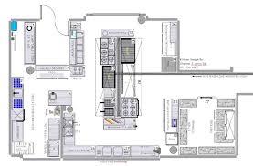 l shaped apartment floor plans kitchen bathroom floor plans kitchen modern plan l shaped